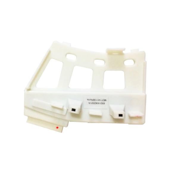Sensor De Carga Hall Do Estator Das Lavadoras E Secadoras LG 6501KW2001A