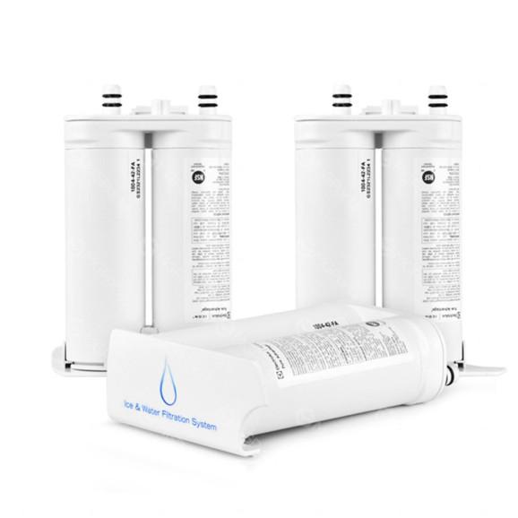 Filtro de Água Interno para Refrigerador Side By Side Electrolux