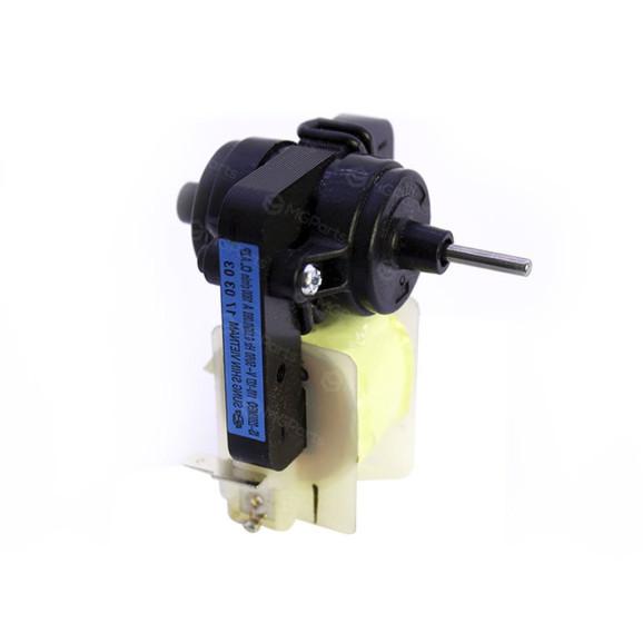 Motor Ventilador Geladeira Continental Bosch 710563 ou 710576 KDV