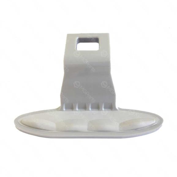 Puxador Porta Lavadora de Roupa e Lava Seca LG - MEB61841201