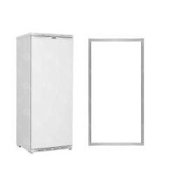 Borracha das Geladeiras Dako e CCE 310, 320 Litros - Uma Porta