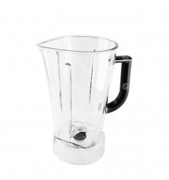 Copo, Jarra do Liquidificador Kitchenaid Diamond