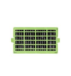 Filtro Antiodor e Bactéria Dos Refrigerador e Geladeira Consul Bem Estar W10515645