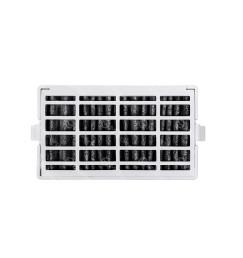 Filtro de Ar dos Refrigeradores Syde by Syde Brastemp BRS62, BRS70 e BRS80 W10349302 - Original