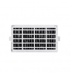 Filtro ar refrigeradores geladeiras syde by syde brastemp brs62, brs70, brs80 w10349302