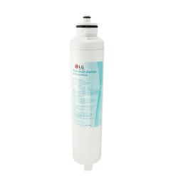 Filtro De Água Interno LG para os Refrigeradores Side By Side - M7251242FR-06
