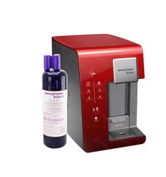 Filtro, Refil Água para Maquina de Bebidas Brastemp B.Blend - BIX03AXONA