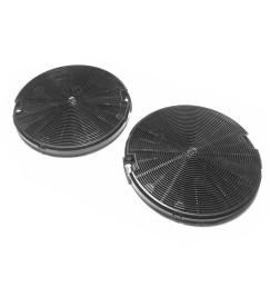 Filtro de Carvão das Coifas Consul Facilite CA060 e CA090 326076919 - Original