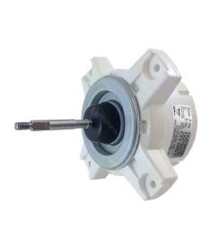 Motor Ventilador Condensadora Inverter Lg EAU57945702 Original