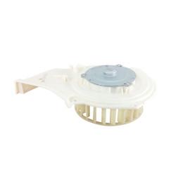 Motor Ventilador Duto Secagem das Lava e Seca LG 4681ER1004H