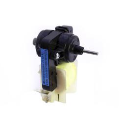 Motor Ventilador Geladeira Continental Bosch 710563 e 710576 Original