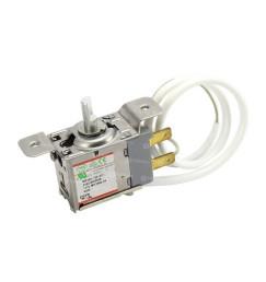 Termostato Geladeira Dako Duplex 238c2600p008 Rc22036-4p