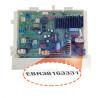 Placa de Potência Principal da Lava e Seca LG Wd-12596 - EBR38163331