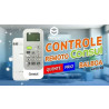 Controle Remoto Ar Condicionado Consul Balboa W11210462