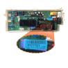 Placa Principal das Lava e Seca LG WD-1485AD e WD-C1485AD EBR64974331 127v
