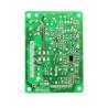 Placa Potência Módulo Geladeira Electrolux Df46 Df49 70200537