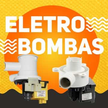 Eletro Bomba