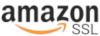 Selo Amazon seguranca